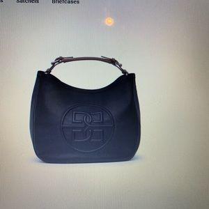 Bolvaint Bags - Rare NEW Bolvaint  Rene Dior Motif purse!!
